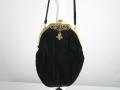 Ian Drummond Collection TV Movie Vintage Clothing Wardrobe Rental Toronto 1920s purse 3 (1)