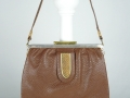 Ian Drummond Collection TV Movie Vintage Clothing Wardrobe Rental Toronto 1930s purse 3 (1)