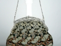 Ian Drummond Collection TV Movie Vintage Clothing Wardrobe Rental Toronto Edwardian purse 13 (1)