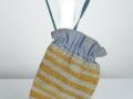 Ian Drummond Collection TV Movie Vintage Clothing Wardrobe Rental Toronto Edwardian purse 9 (1)
