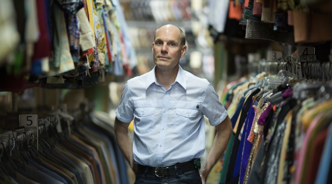 Ian Drummond, Nick Kozak/For the Toronto Star.